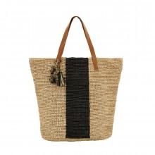 Пляжная сумка Boho