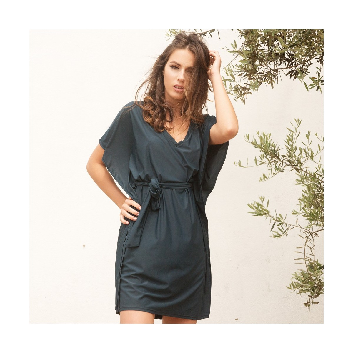 1942db54dfc0c Пляжное платье купить интернет магазин