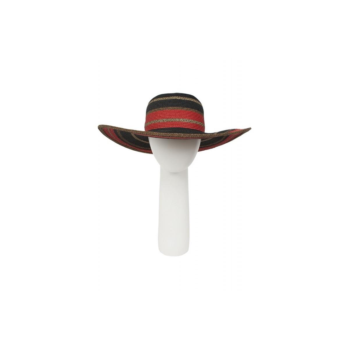 Шляпа VIRGINIA