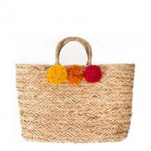 Пляжная сумка Sozo
