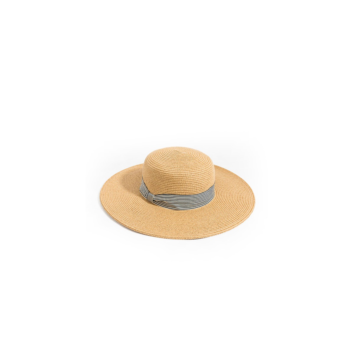 Шляпа Tate