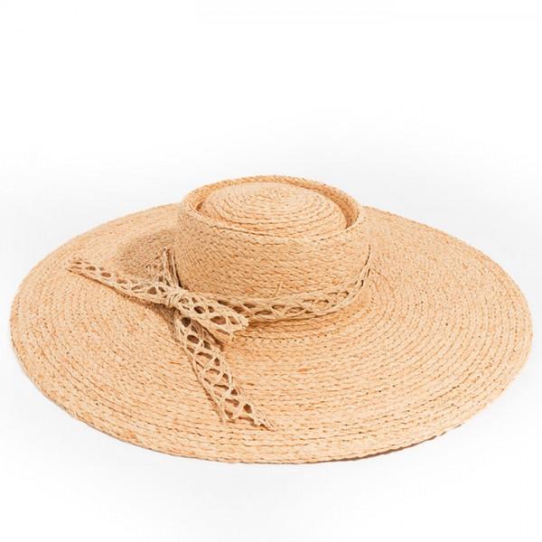 Шляпа Sacramento