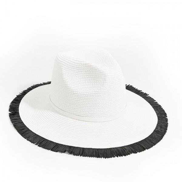 Шляпа Cira