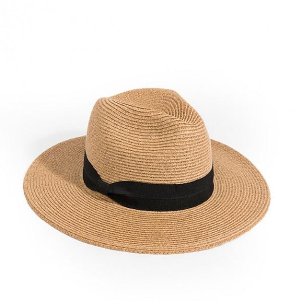 Шляпа Tobago