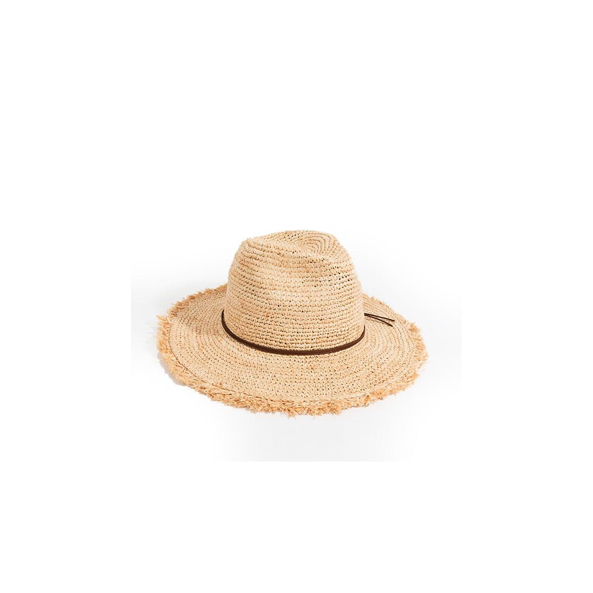 Шляпа Raya