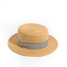 Шляпа канотье Casey