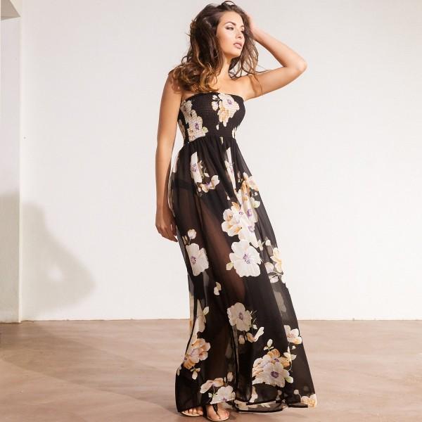 Платье PASADENA