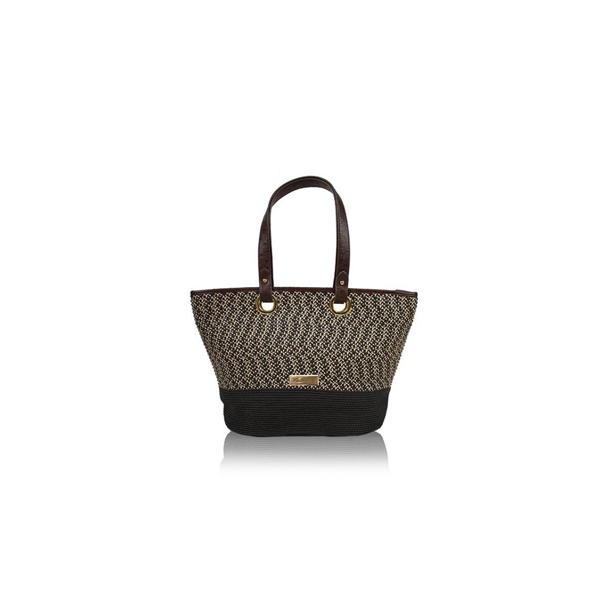 Пляжная сумка BERMUDA