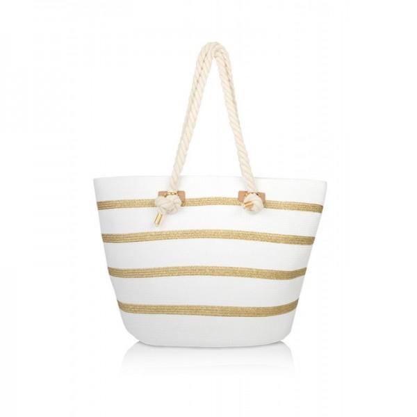 Пляжная сумка CATALONIA