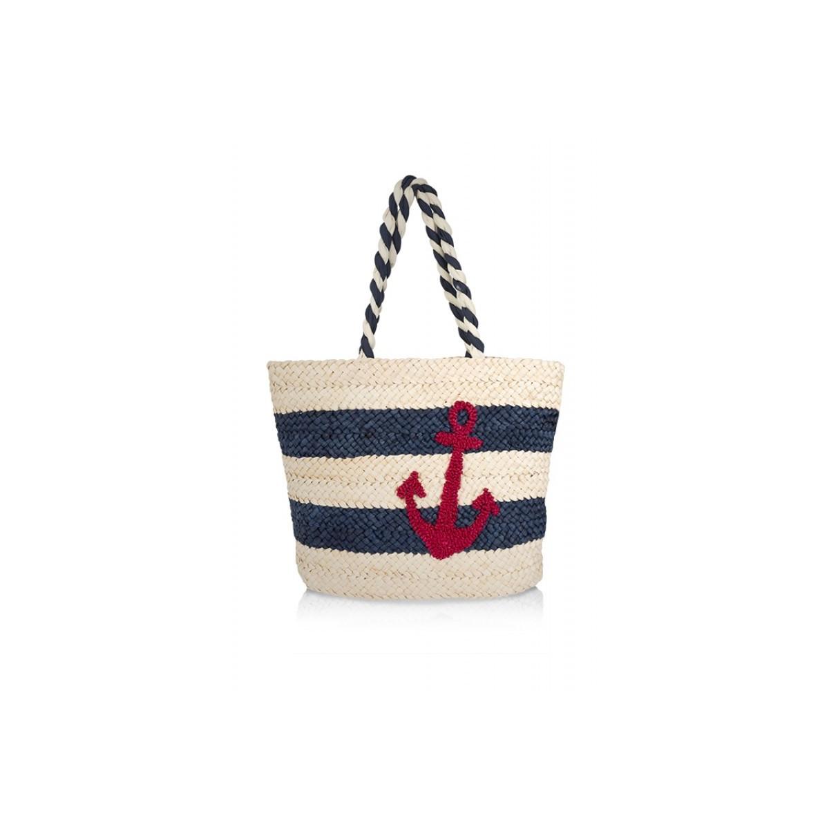 Пляжная сумка MEDINA