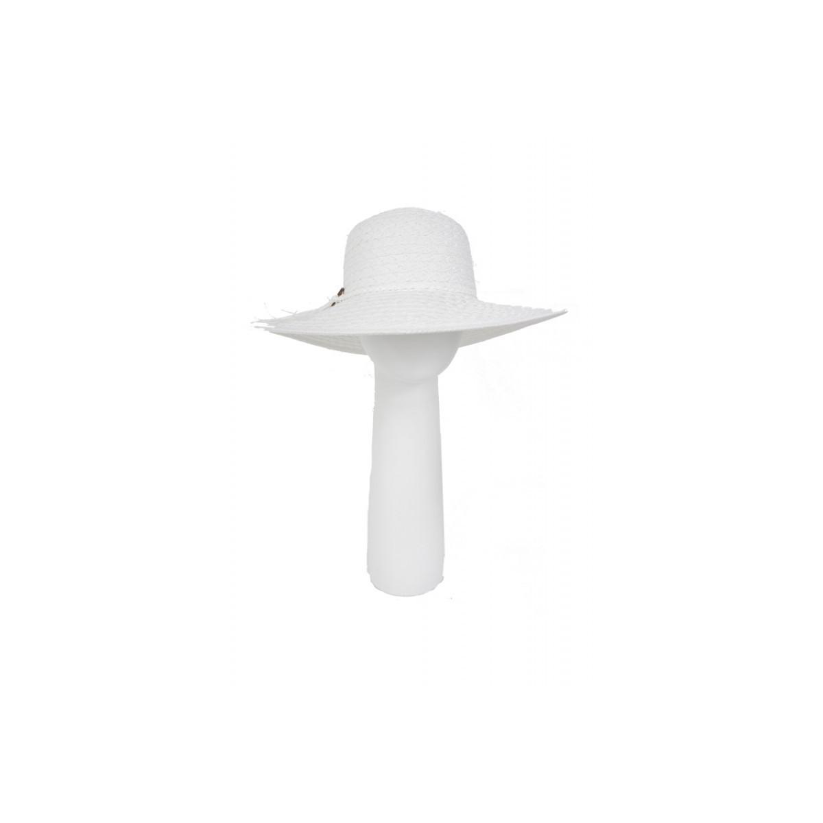 Шляпа BARDELINO