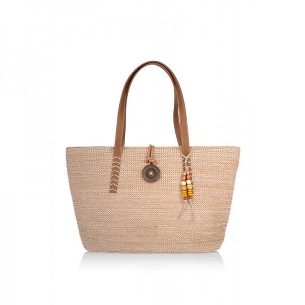 Пляжная сумка LUCCA